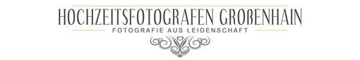 Hochzeitsfotografen-Grossenhain.de – moderne Hochzeits-Reportagen und Fotografie in Großenhain, Meißen, Riesa | deutschlandweit buchbar