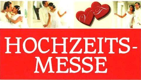 Hochzeitsmesse Schloss Schönfeld 13.10.2019